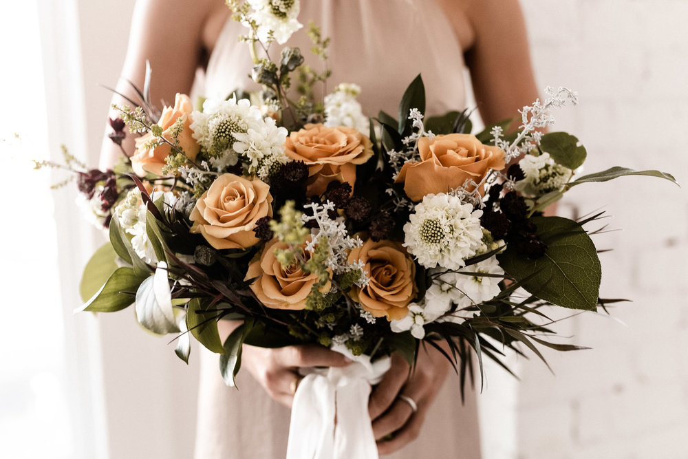 Eclectic Glam Wedding Inspiration KHP-5-2.JPG