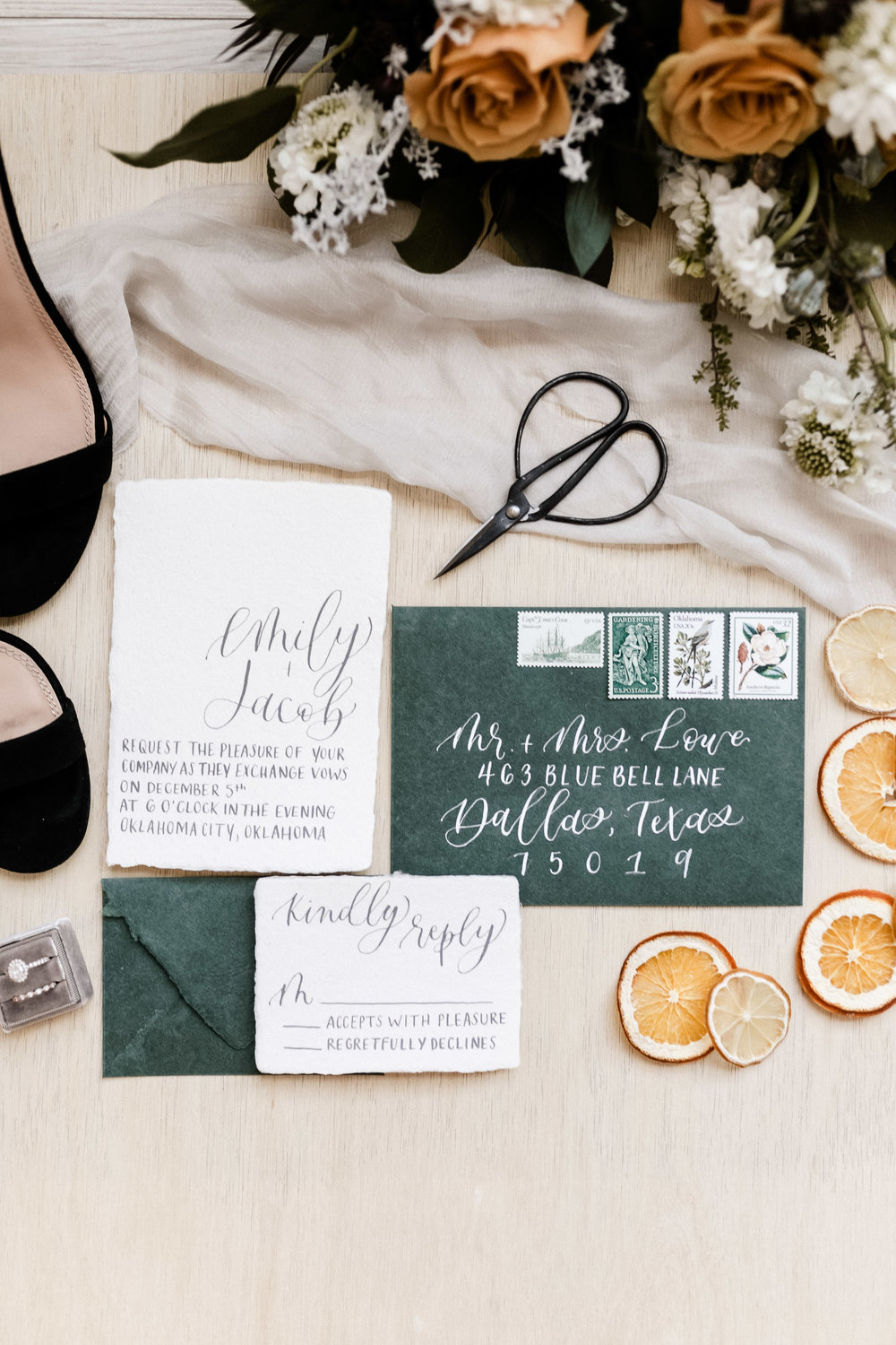 Eclectic Glam Wedding Inspiration KHP-4.JPG