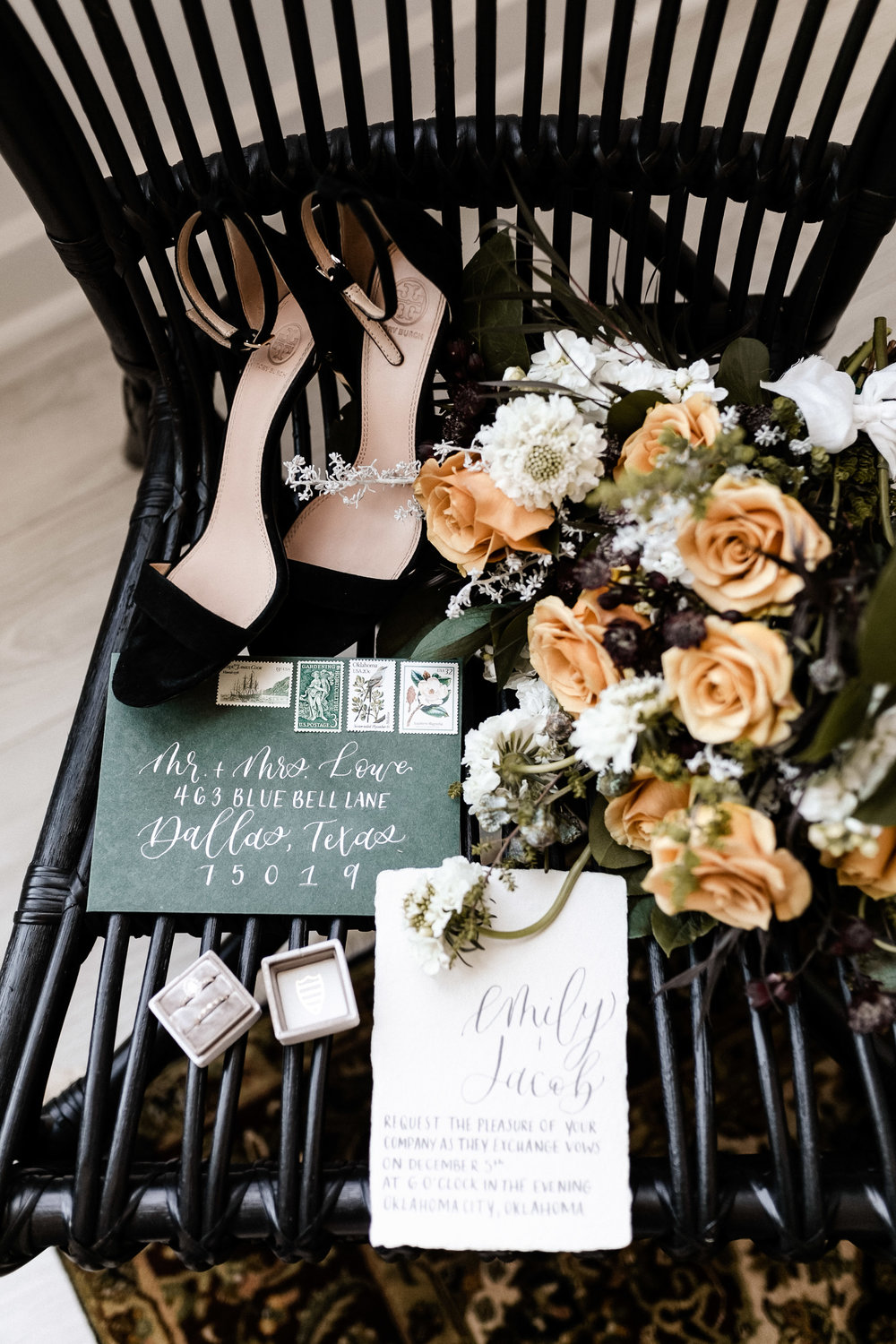 Eclectic Glam Wedding Inspiration KHP-5.JPG