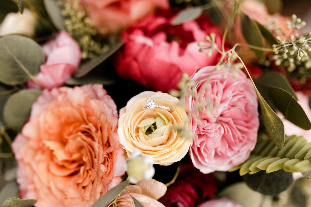 Wieder Wedding KHP85266.jpg