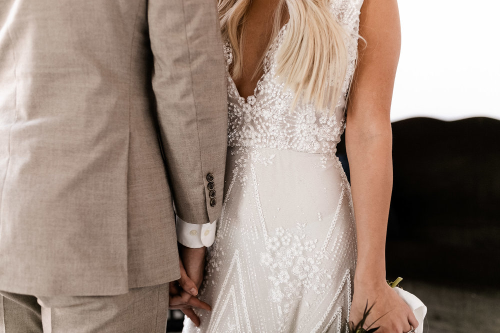 Eclectic Glam Wedding Inspiration KHP-7-2.JPG