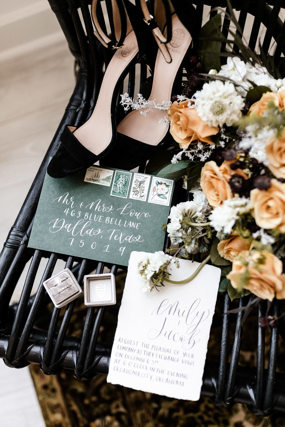 Eclectic Glam Wedding Inspiration KHP-6.JPG