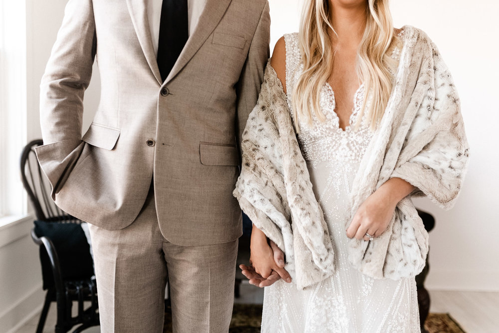 Eclectic Glam Wedding Inspiration KHP-8-2.JPG