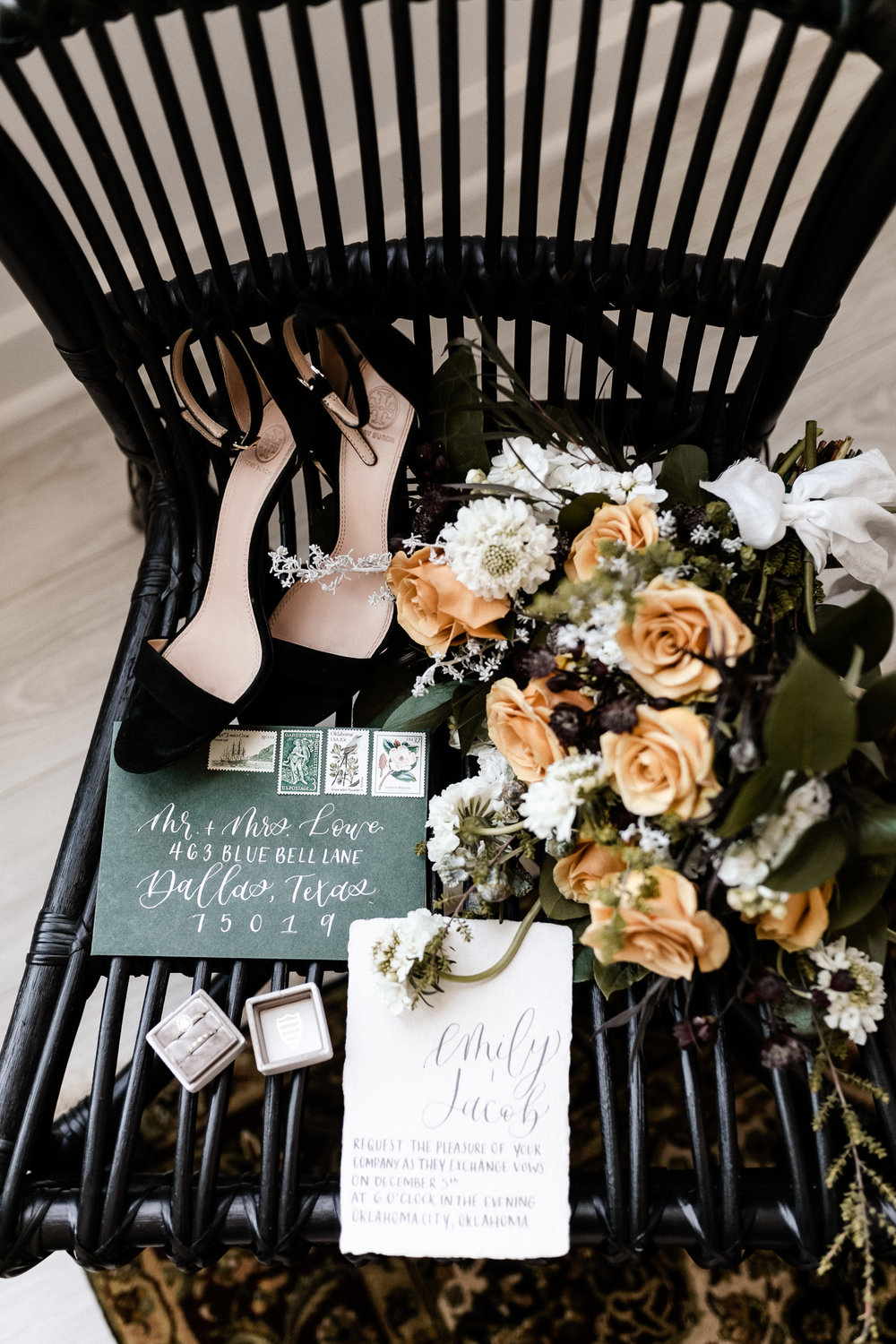 Eclectic Glam Wedding Inspiration KHP-7.JPG