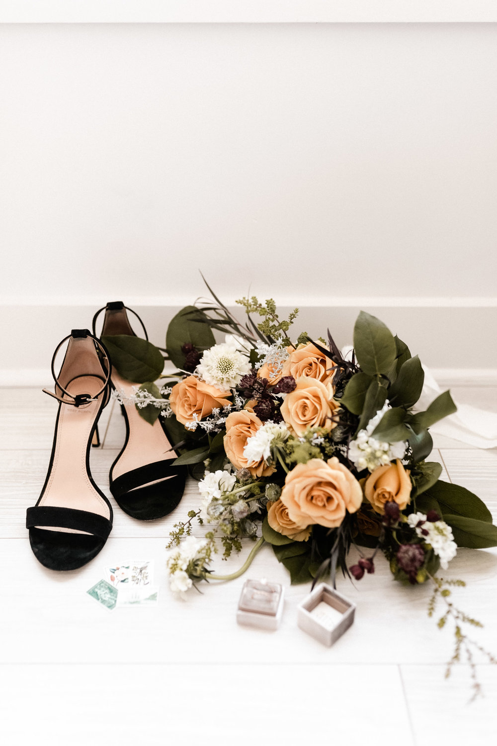 Eclectic Glam Wedding Inspiration KHP-9.JPG