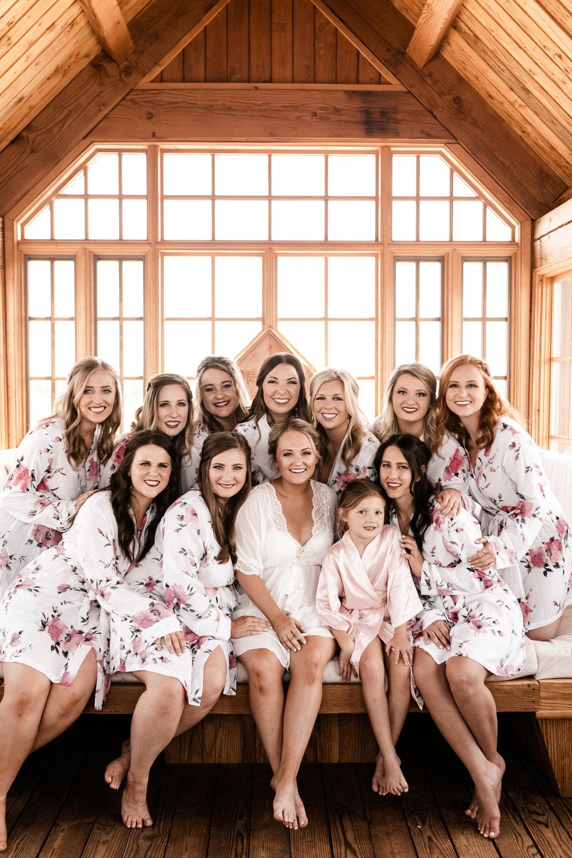 Wieder Wedding KHP85310.jpg