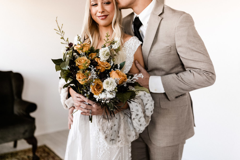 Eclectic Glam Wedding Inspiration KHP-13-2.JPG