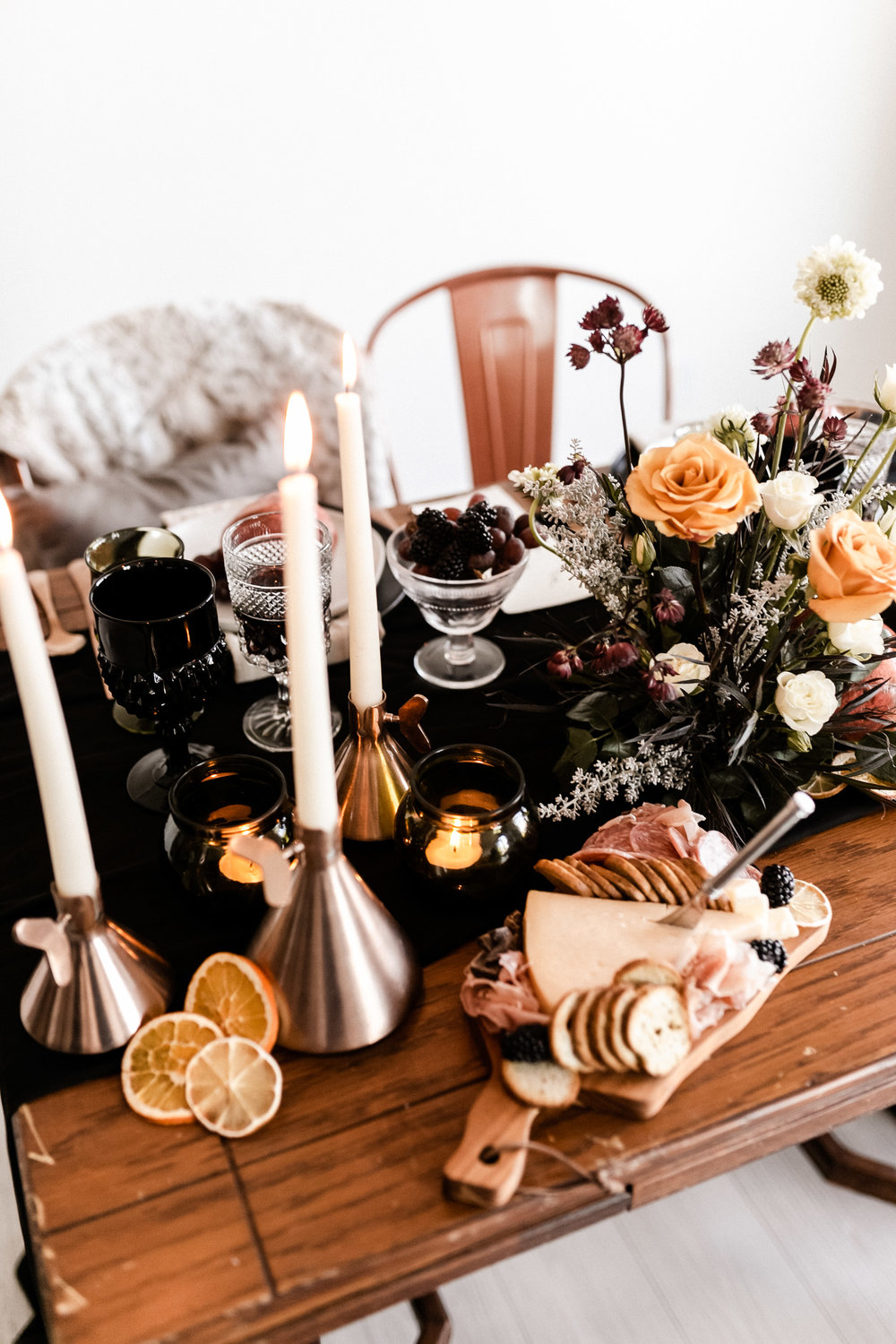 Eclectic Glam Wedding Inspiration KHP-27.JPG