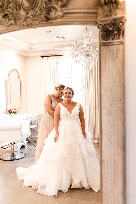 Wieder Wedding KHP85418.jpg