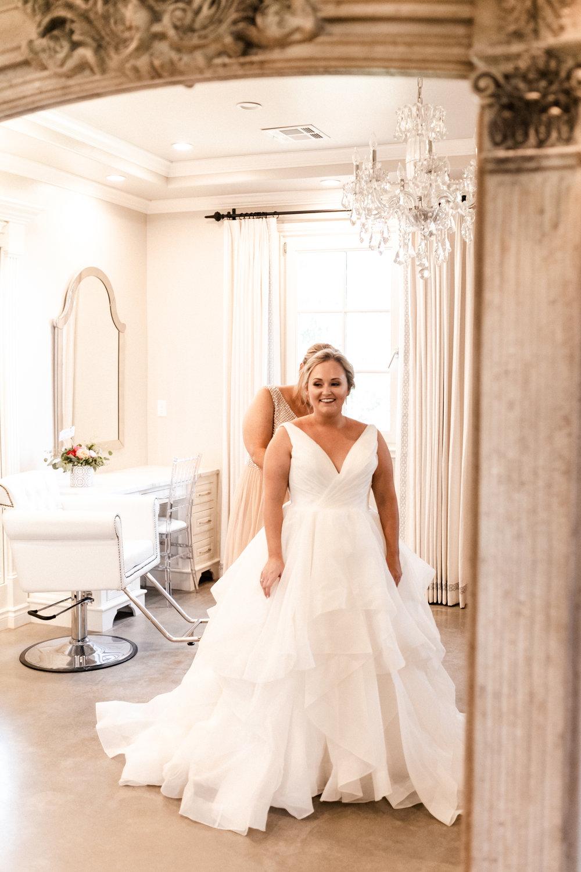 Wieder Wedding KHP85419.jpg