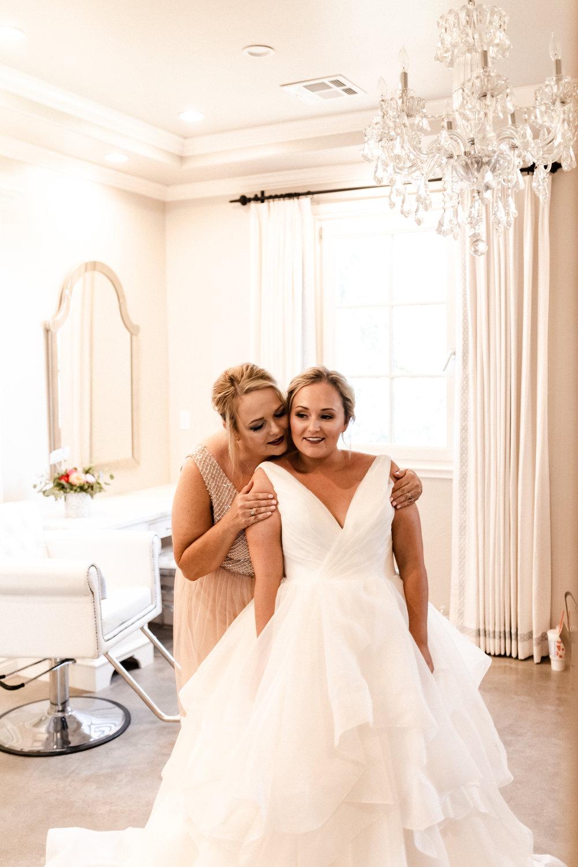 Wieder Wedding KHP85425.jpg