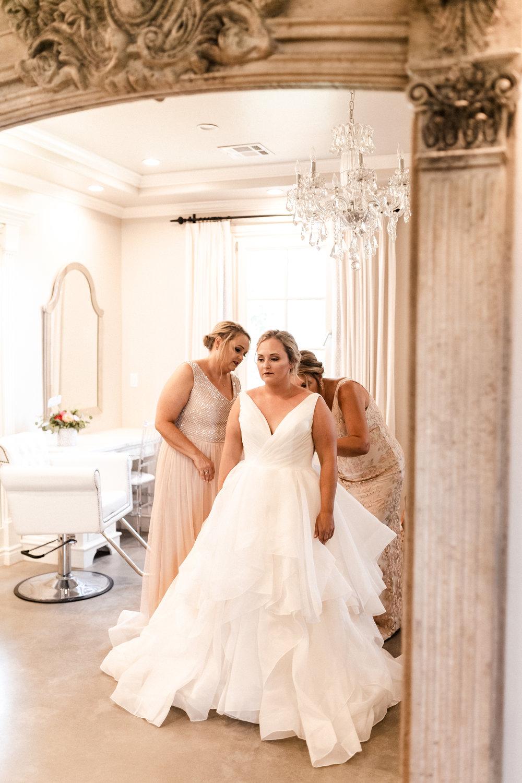 Wieder Wedding KHP85438.jpg