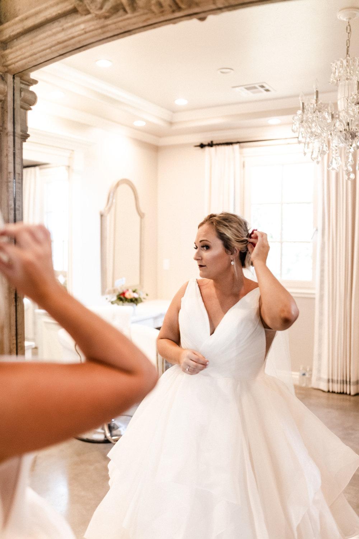 Wieder Wedding KHP85500.jpg