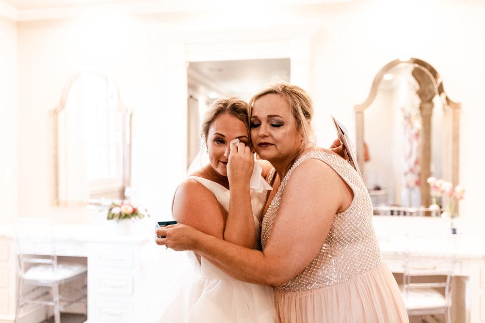 Wieder Wedding KHP85534.jpg