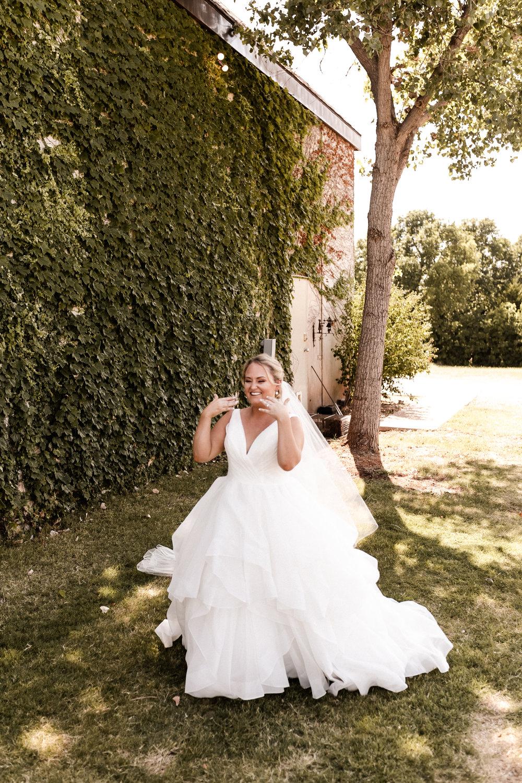 Wieder Wedding KHP85878.jpg