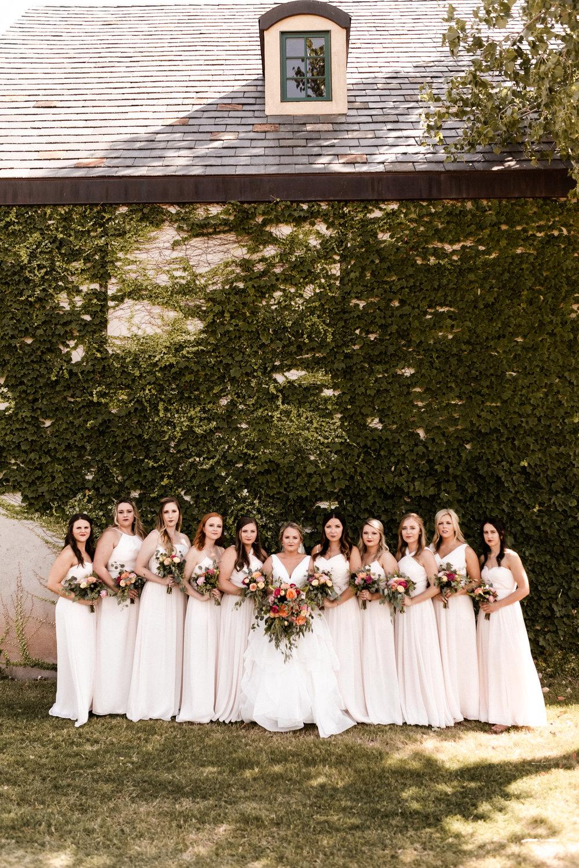 Wieder Wedding KHP85712.jpg