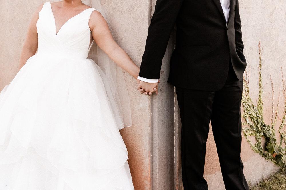 Wieder Wedding KHP86107.jpg