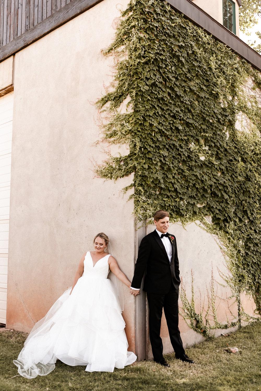 Wieder Wedding KHP86097.jpg