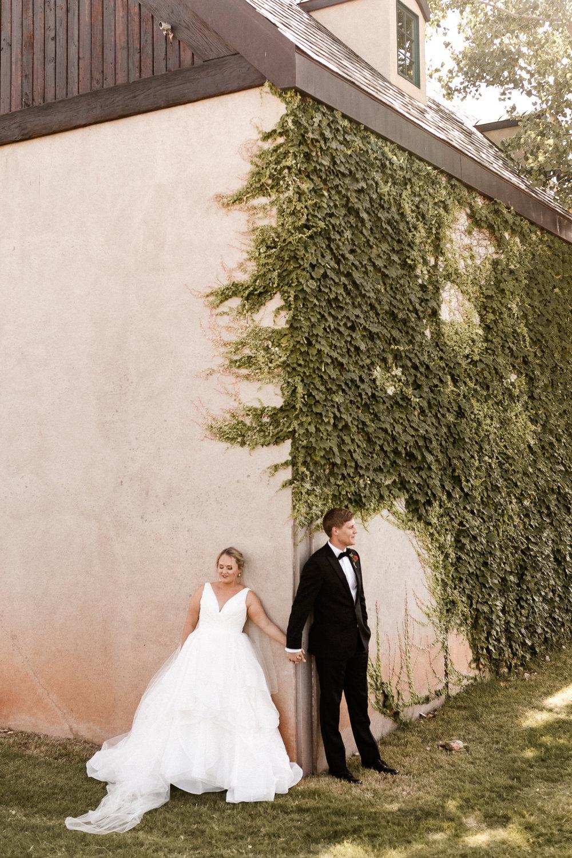 Wieder Wedding KHP86121.jpg