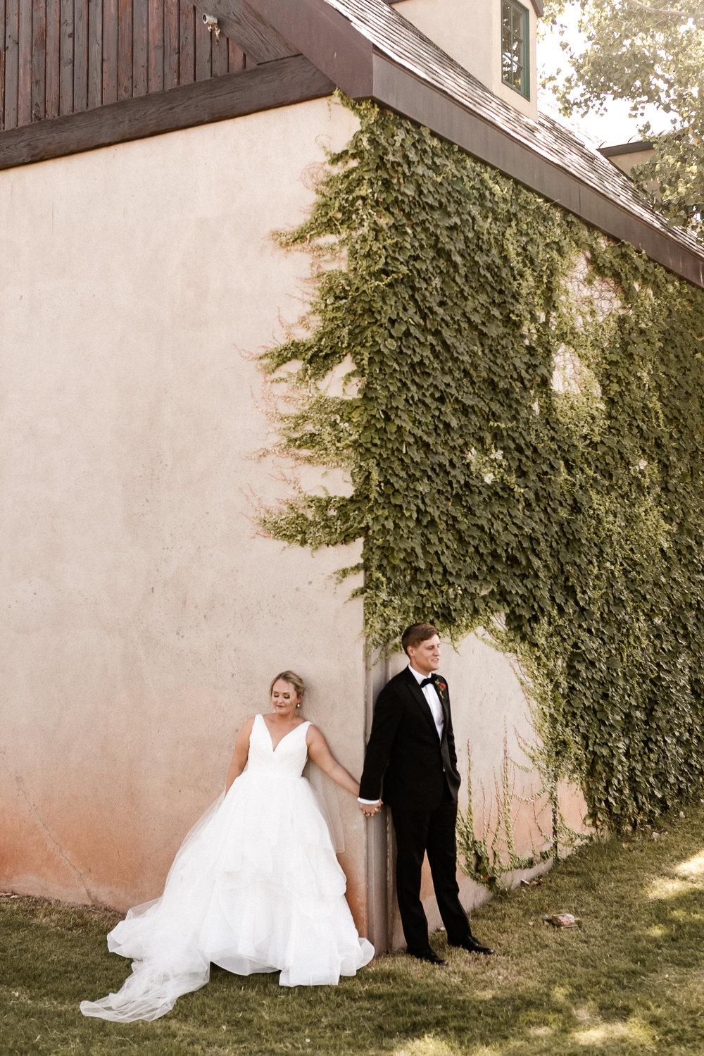Wieder Wedding KHP86122.jpg