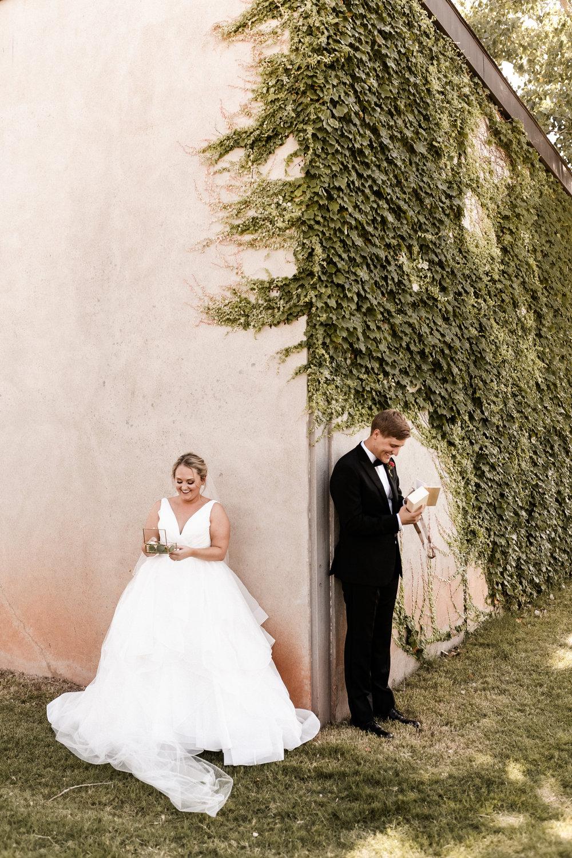 Wieder Wedding KHP86137.jpg