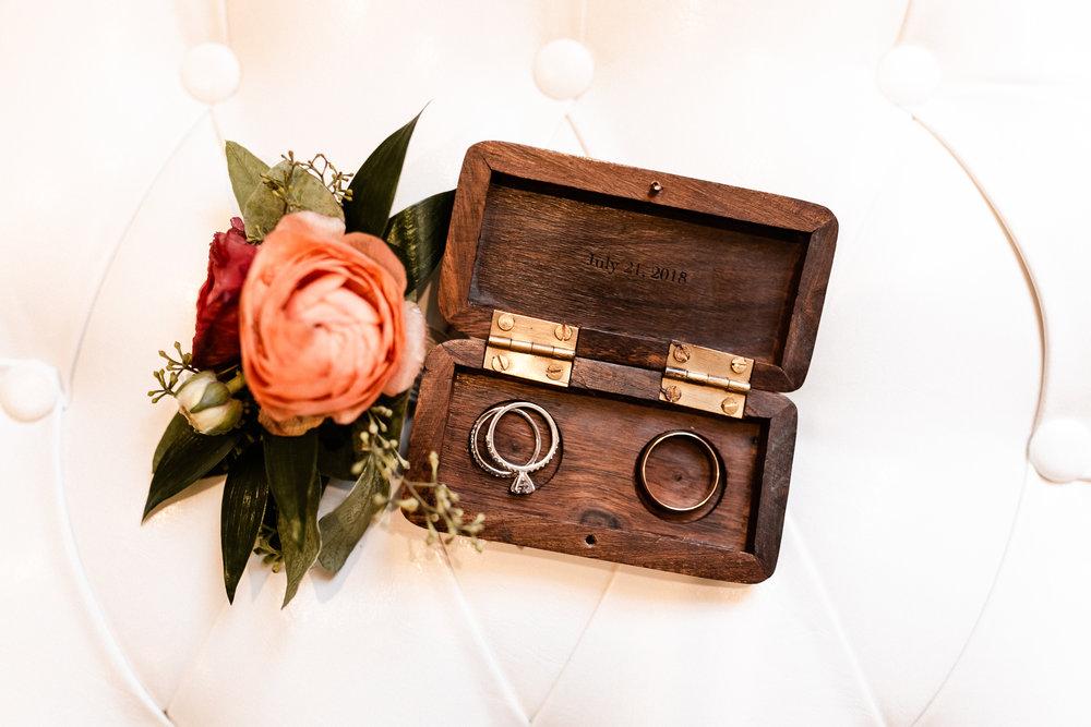 Wieder Wedding KHP86231.jpg