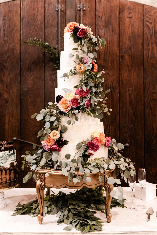 Wieder Wedding KHP86339.jpg
