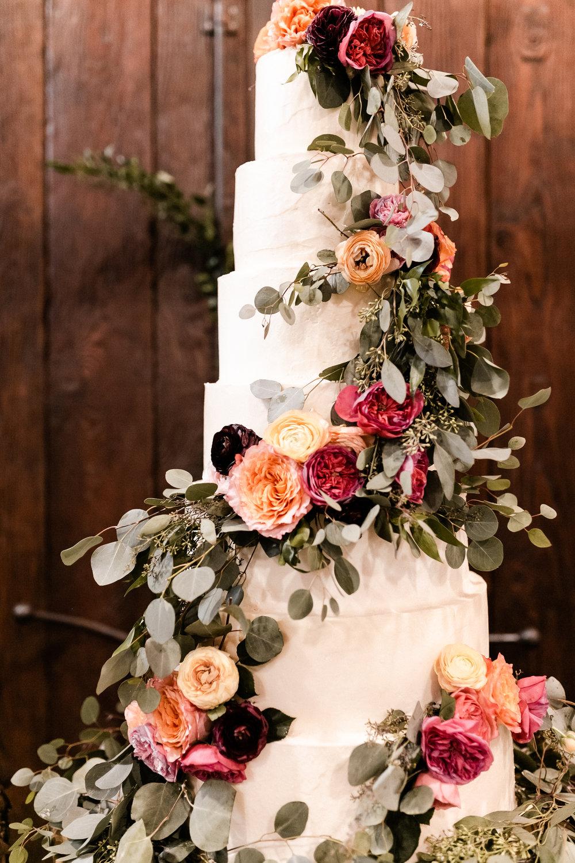 Wieder Wedding KHP86344.jpg