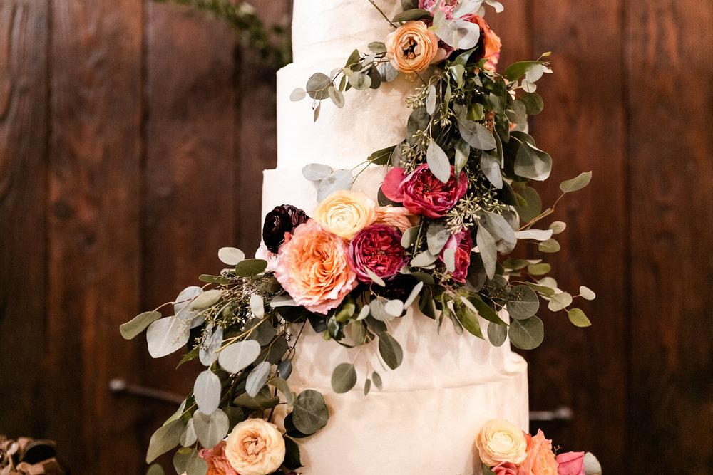 Wieder Wedding KHP86345.jpg