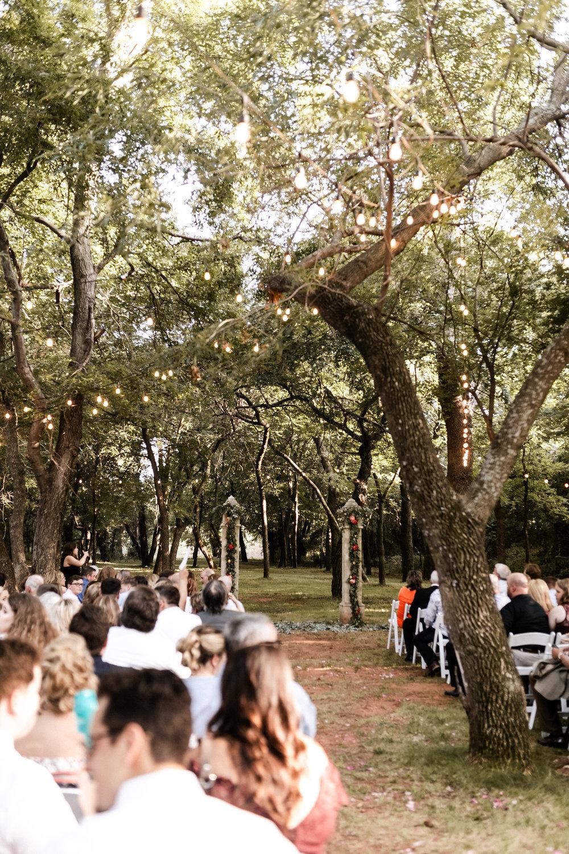 Wieder Wedding KHP86359.jpg