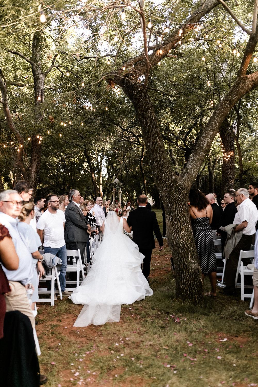 Wieder Wedding KHP86469.jpg