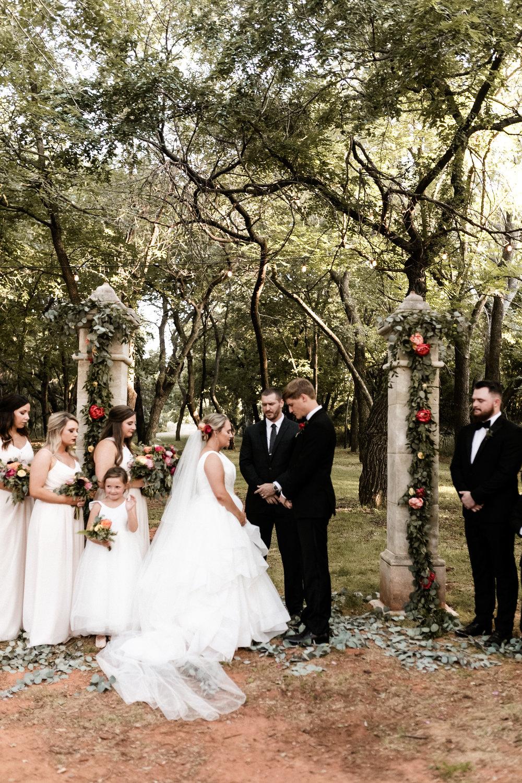 Wieder Wedding KHP86505.jpg