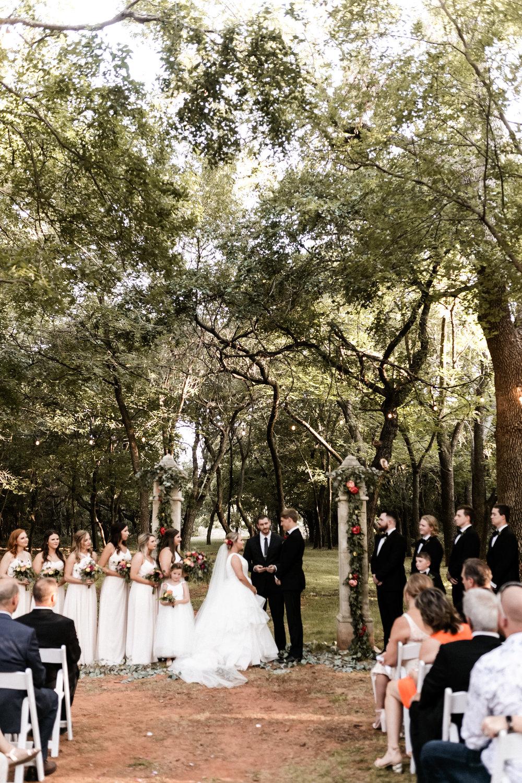 Wieder Wedding KHP86518.jpg