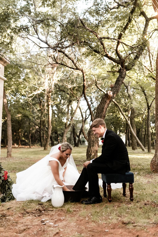 Wieder Wedding KHP86571.jpg