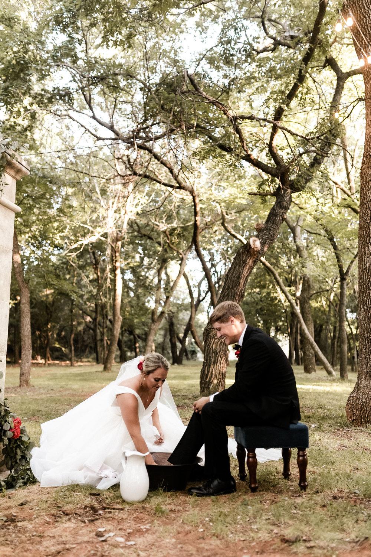 Wieder Wedding KHP86572.jpg