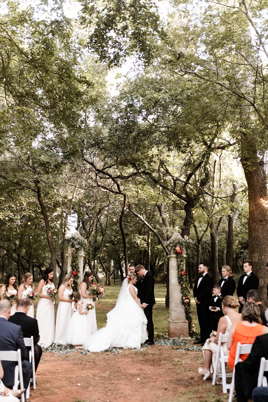 Wieder Wedding KHP86573.jpg