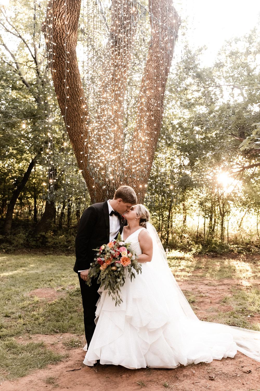 Wieder Wedding KHP86751.jpg