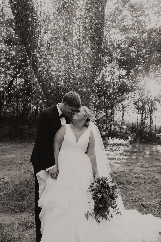 Wieder Wedding KHP86771.jpg