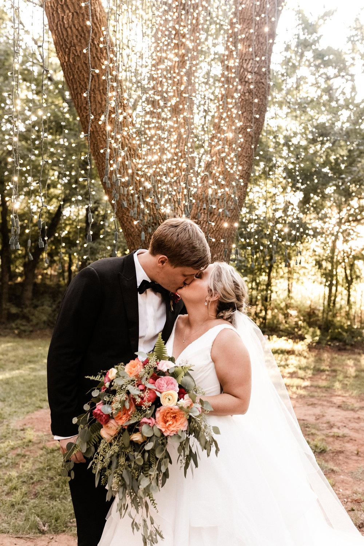 Wieder Wedding KHP86755.jpg