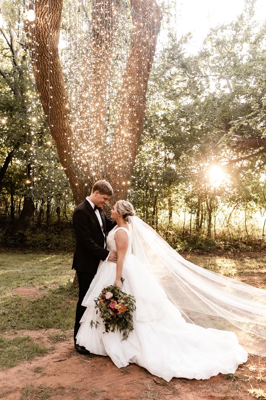 Wieder Wedding KHP86795.jpg