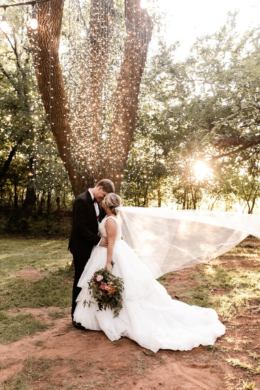 Wieder Wedding KHP86798.jpg
