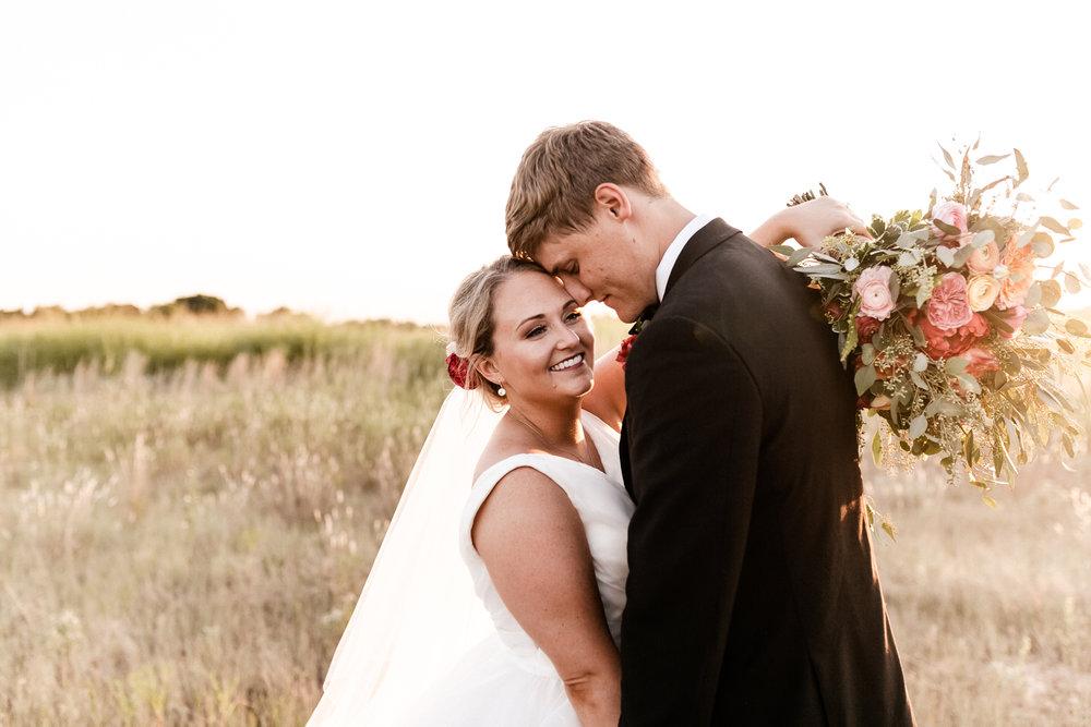 Wieder Wedding KHP86863.jpg