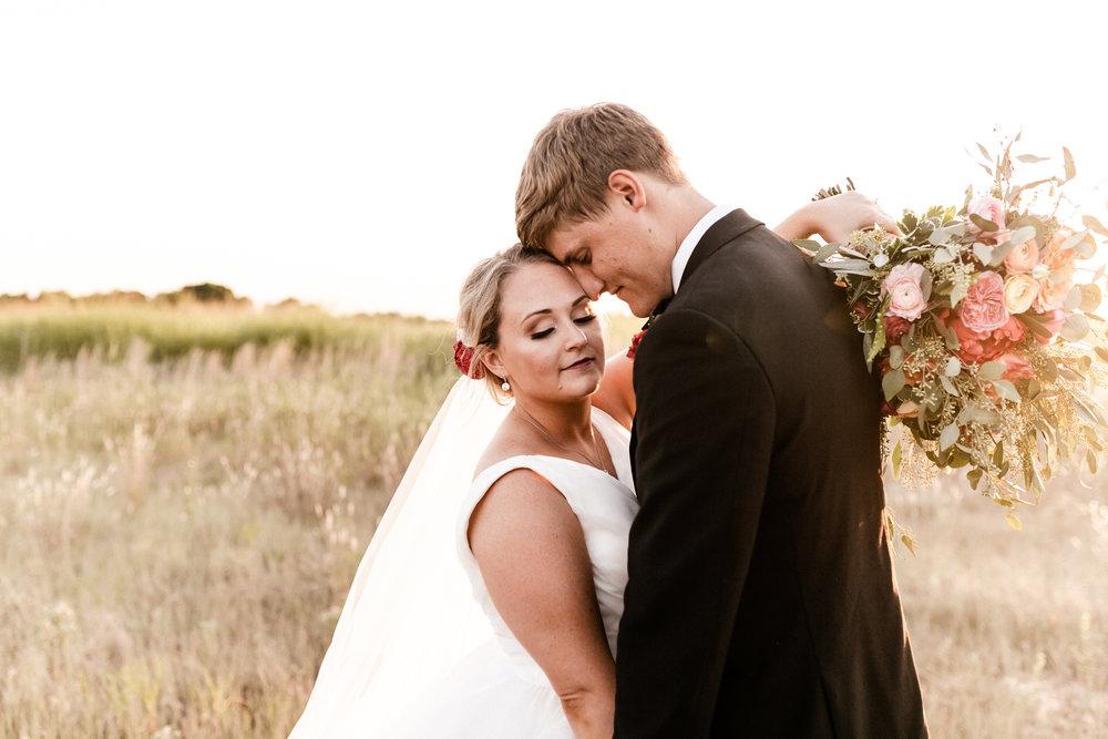 Wieder Wedding KHP86867.jpg