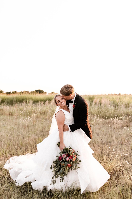 Wieder Wedding KHP86931.jpg