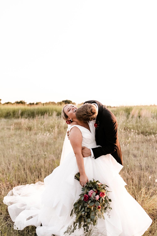 Wieder Wedding KHP86940.jpg