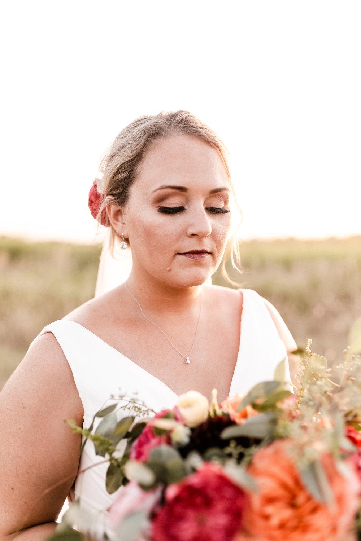 Wieder Wedding KHP86964.jpg
