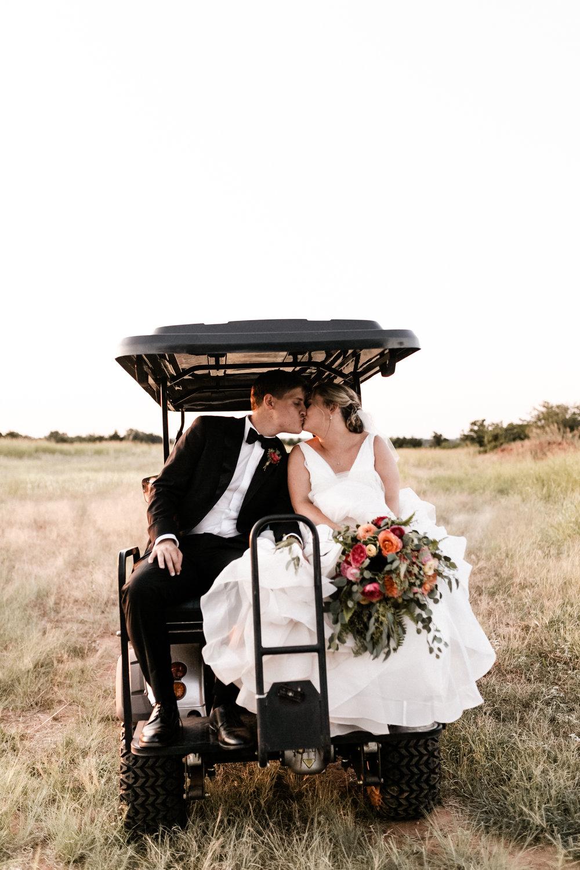Wieder Wedding KHP87049.jpg