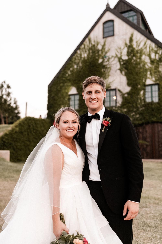 Wieder Wedding KHP87108.jpg