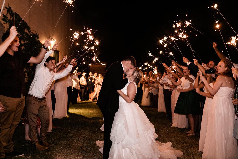 Wieder Wedding KHP87773.jpg