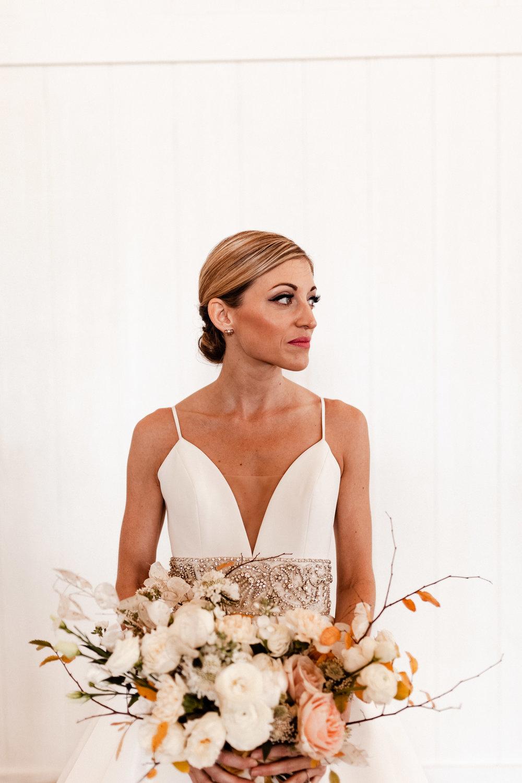 Kayley Haulmark Photography-12-2.JPG